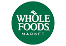 Whole Foods Market jobs