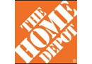 The Home Depot jobs